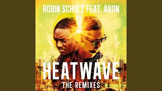 Show Me Love (CALVO Remix) - Robin Schulz [Download FLAC,MP3]