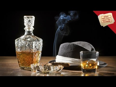 3 Ways Prohibition Shaped America