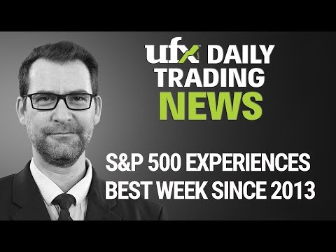 Daily Forex News and Analysis — February 18th 2018