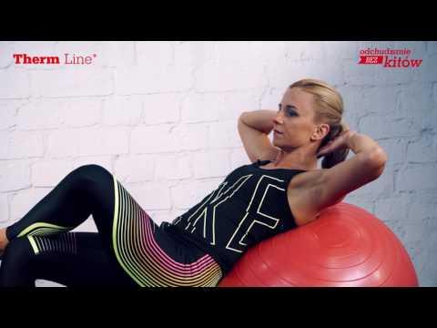 Jak zbudować mięśnie na wewnętrznej nodze