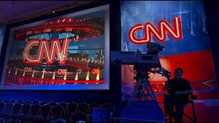 CNN retracts shaky reporting on Russian collusion
