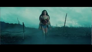 WIN passes to the advance screening of Wonder Woman