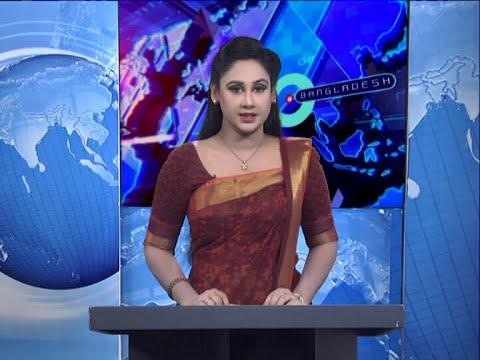 09  Pm News || রাত ৯টার সংবাদ || 27 October 2020 || ETV News