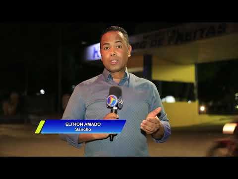Funcionários denunciam escorpiões no Hospital Otávio de Freitas