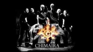 Chimaira - Six (Lyrics)
