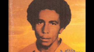 Bob Marley-Songs of Freedom-One Cup of Coffee