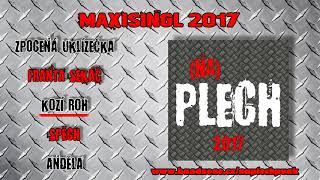 Video (NA)PLECH - Maxisingl 2017 FULL