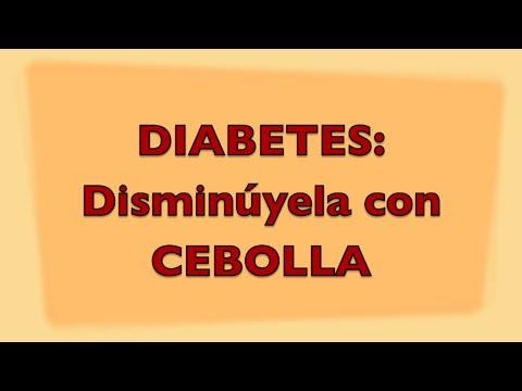 ¿Existe alguna contraindicación de la vacunación en pacientes con diabetes mellitus