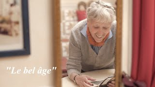 2020, une nouvelle année pour apprendre à regarder la vieillesse autrement ...