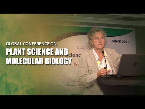 Plant Science Conference 2017 | Valencia, Spain