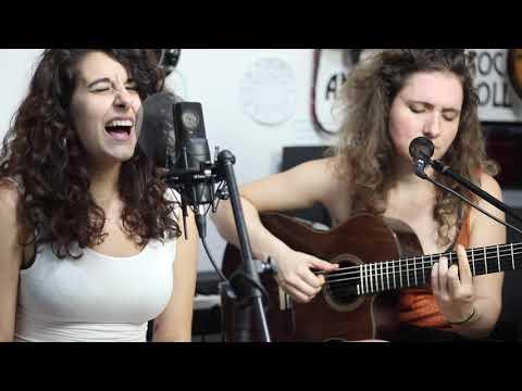 Soulful Ladies Female acoustic duo Verona Musiqua