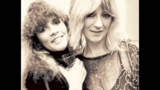Fleetwood Mac   Gold Dust Woman (Demo)