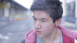Raego - Psychopat ( OFFICIAL MUSIC VIDEO)
