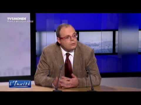 Vidéo de Stéphane Babey