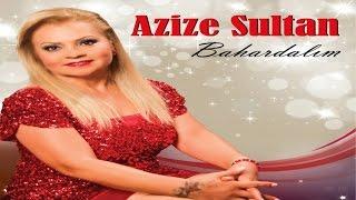 Al Basmadan Donu Var (Azize Sultan) Official Music Audio #Yöresel Oyun Havaları # Azize Sultan