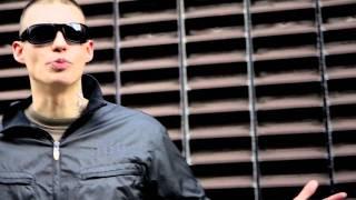 Vladis- Videl som / Spoveď (OFFICIAL CLIP) (pery bonano vladis mixtape)