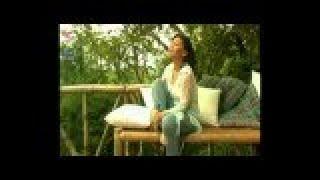 Lani Misalucha - Malaya Ka Na (Official Music Video)
