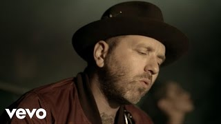 City And Colour   Wasted Love