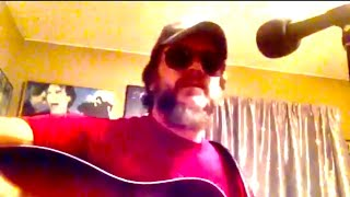You Can't Find Many Kissers-Hank Jr. cover