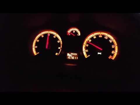 Der Dieselmotor oder das Benzin die Vertreibung