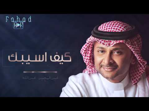 Thlgh7arh's Video 166289342679 8kLq5nWveh0