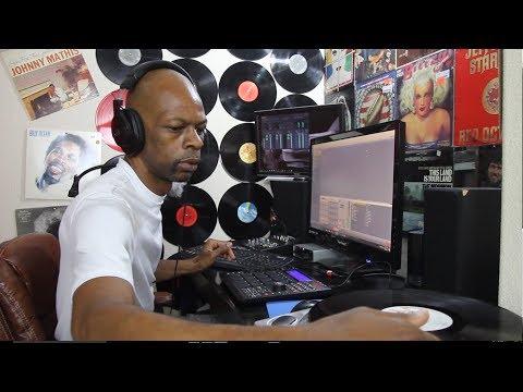 Classic Soul Vocal Sample Hip Hop MPC Beat Video - смотреть онлайн