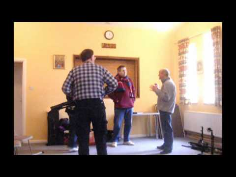 willows folk 'But is it folk'cd 2011.wmv