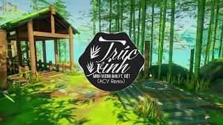 Trúc Xinh (ACV Remix) - Minh Vương M4U ft. Việt | Nhạc Trẻ Remix TikTok Gây Nghiện