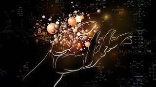 Quantenphysik und Transzendenz – Wie Alles mit Allem verbunden ist (Dr. Rolf Froböse)