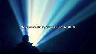 Drake - The Language (Subtitulado Español)