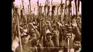 Like a Rolling Stone (Tradução) - The Jimi Hendrix Experience - Capitalism