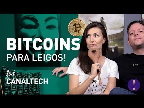 Php bitcoin trading script