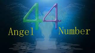 0008 spiritual meaning - TH-Clip