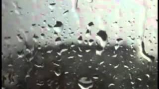Rain (Rain, Go Away) - Breaking Benjamin