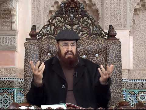 Watch Tafseer Surah Al-Alaq Ayat 6 to 12 YouTube Video
