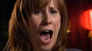 Donna turns left part 2 - Doctor Who - BBC