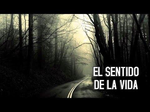 El vídeo el régimen para los lados