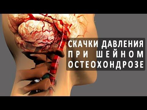 Овсяная каша и гипертония