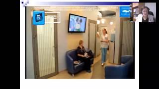 Как сохранить каждый потраченный рубль на обучение сотрудников в стоматологической клинике