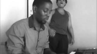 Ntokozo - Ngcwele