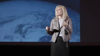 How to Hold a Dead Star in Your Hand | Kimberly Arcand | TEDxProvidence
