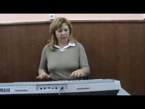 Адрианова Татьяна Олеговна