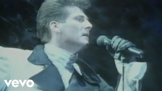 Spandau Ballet - How Many Lies? (Live from the NEC, Birmingham)