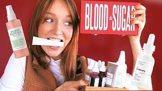 Vegane Kosmetik & Make Up - günstig, einfach, gut