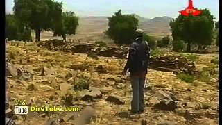 Natural Resources Conservation In Ethiopia