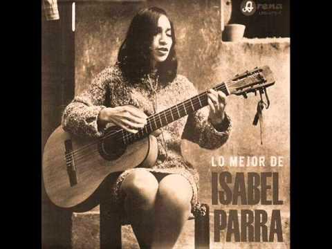 Música América Del Sur Eternamente