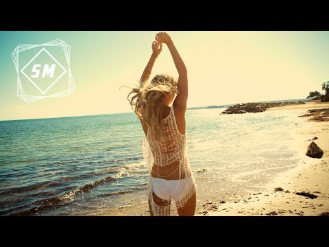 Summer Mix 2019 - Chillout Lounge Relaxing Deep House Music (видео)