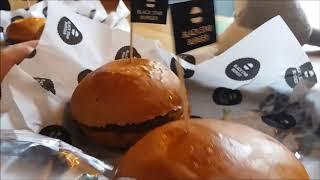 black star burger Нижний Новгород