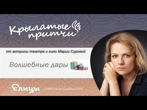 https://youtu.be/8kW74JXh0kU