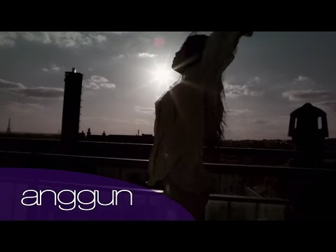 Anggun - Only Love (Official Video)